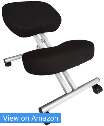 KHALZ Kneeling Chair Review